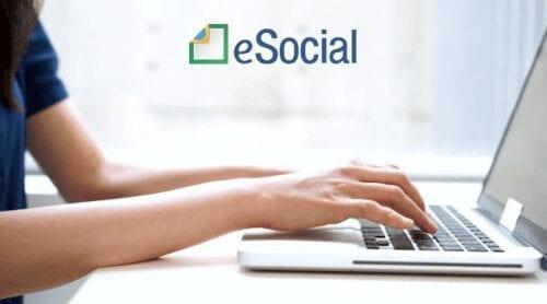 Como acertar diferenças de pagamentos da guia DAE do eSocial feitos a menor…