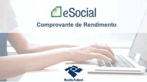 comprovante_de_rendimentos_eSocial