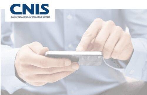 CNIS_consulta_esocial