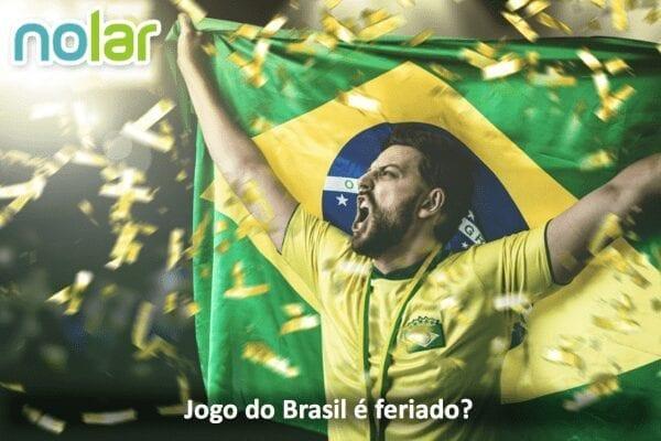 nolar_jogo_brasil