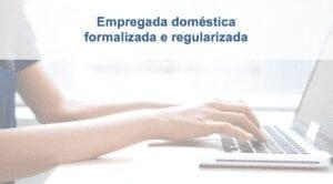 empregada_formalizada_regularizada