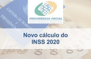 NOLAR_calculo_INSS_2020