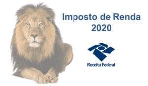 NOLAR IR 2020