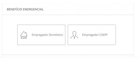 site_ministerio_economia_empregado_coronavirus