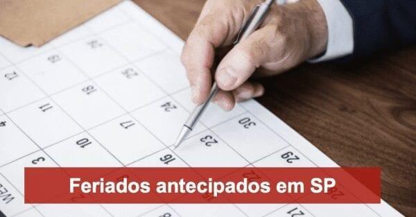 nolar_antecipacao_feriados_sao_paulo
