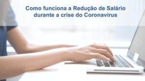 nolar_como_funciona_reducao_salario