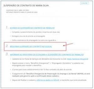 nolar_registro_suspensao_esocial