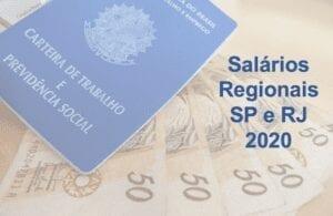 nolar_salario_minimo_SP_RJ
