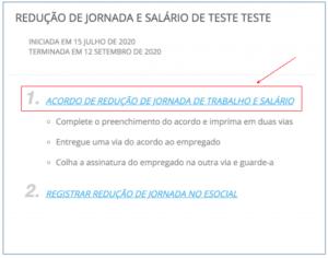 nolar_imprimir_acordo_reducao