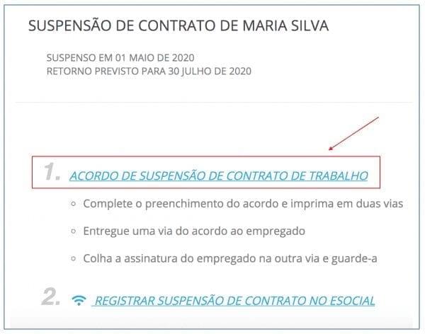 nolar_imprimir_acordo_suspensao