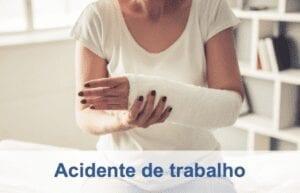 acidente_trabalho_domestico_nolar