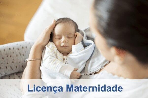 nolar_licenca_maternidade