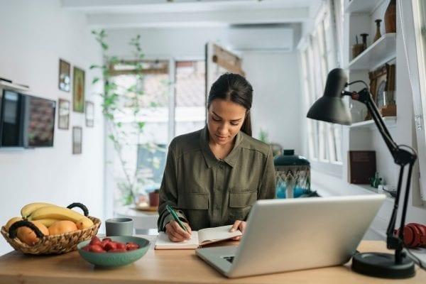 Entenda os direitos e deveres do empregador