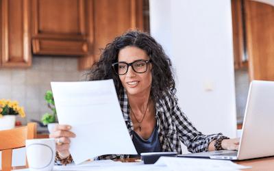 Contrato de trabalho para empregada doméstica: como fazer?