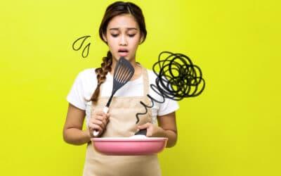 Contrato de experiência de doméstica: As 8 principais dúvidas