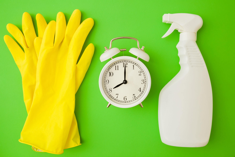 hora extra de empregada doméstica